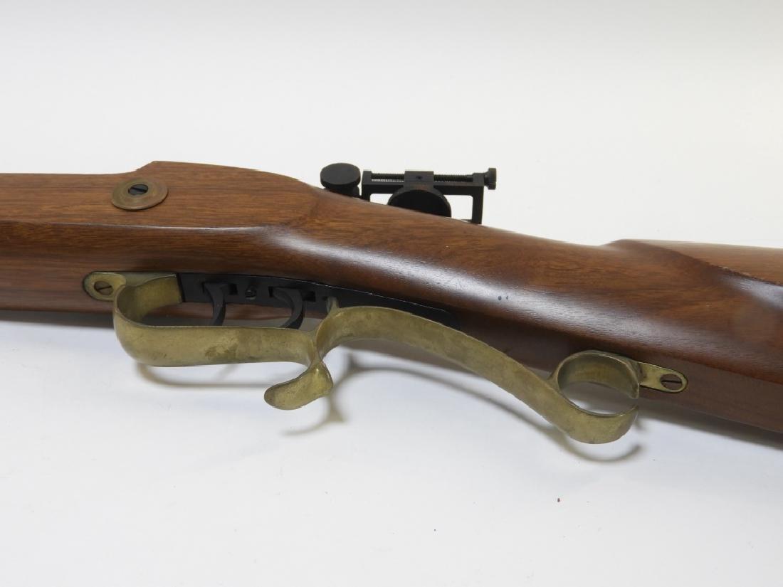 Thompson Center Arms Hawken 50 CA Percussion Rifle - 10
