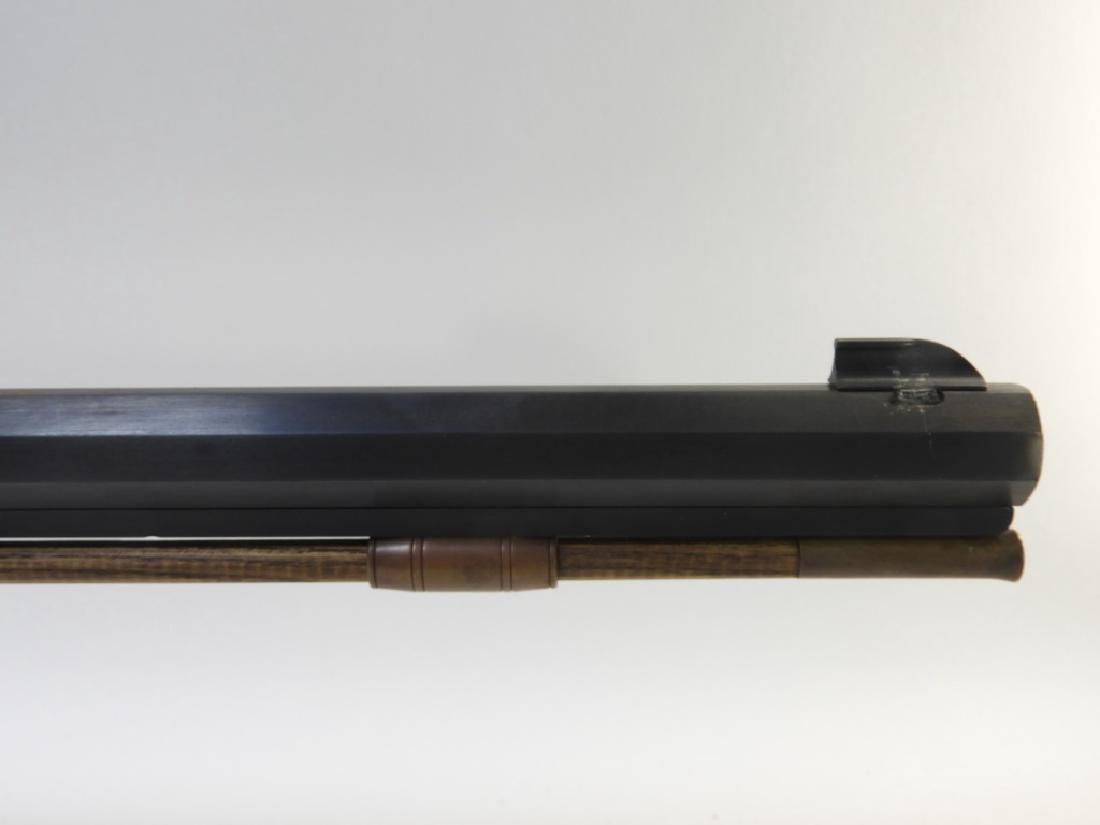 Thompson Center Arms Hawken 50 CA Percussion Rifle - 4