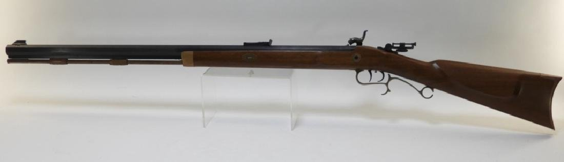 Thompson Center Arms Hawken 50 CA Percussion Rifle - 6