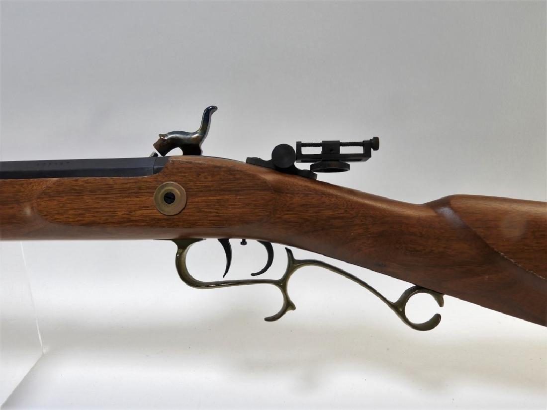 Thompson Center Arms Hawken 50 CA Percussion Rifle - 7