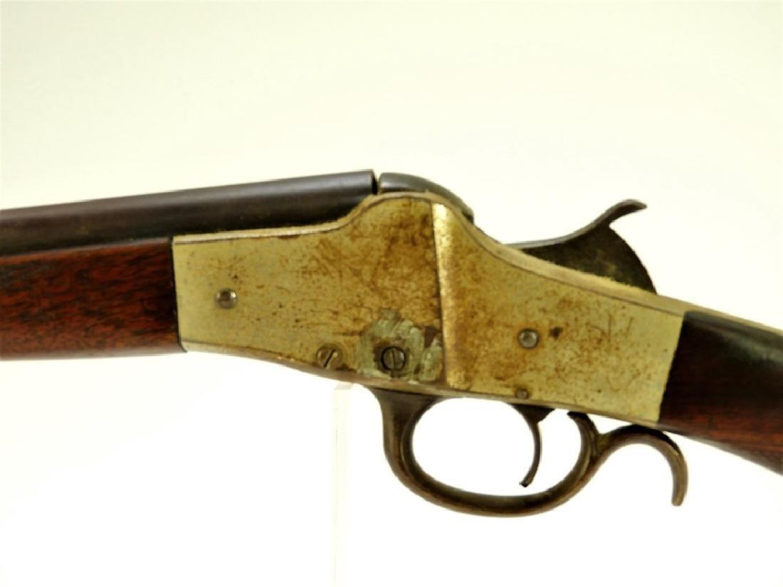 Walt-Davenport Firearms Co. 20 Gauge Shotgun - 4