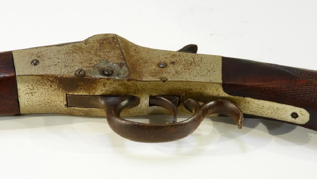 Walt-Davenport Firearms Co. 20 Gauge Shotgun - 6