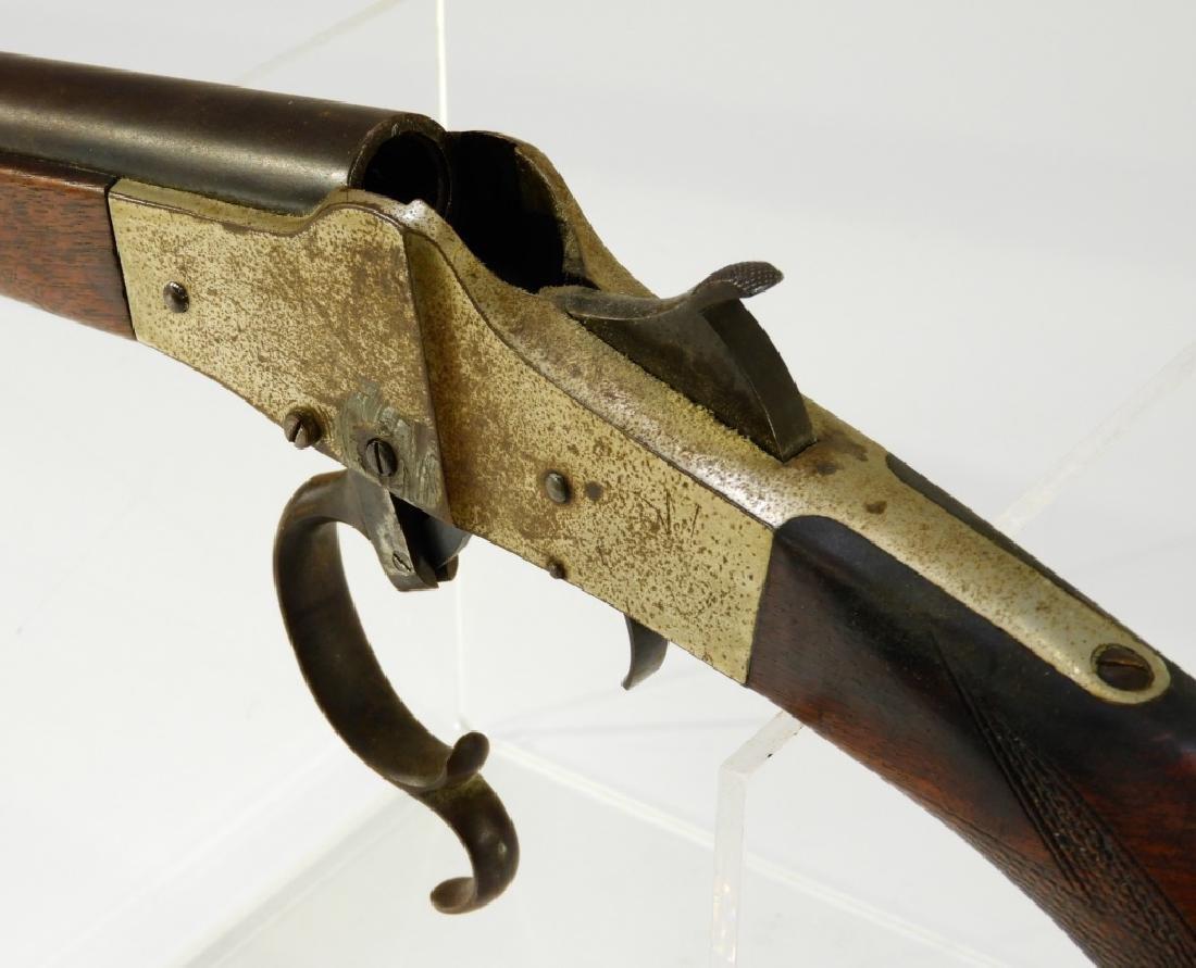 Walt-Davenport Firearms Co. 20 Gauge Shotgun - 7