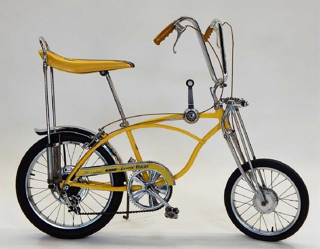 a1f6ea5cdaf Used Super Cycle 5 Speed retro Vintage Bike for sale in Toronto