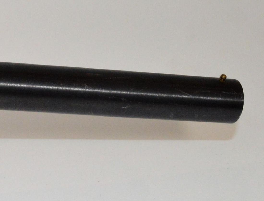 Harrington & Richardson Model 088 12GA Shotgun - 4