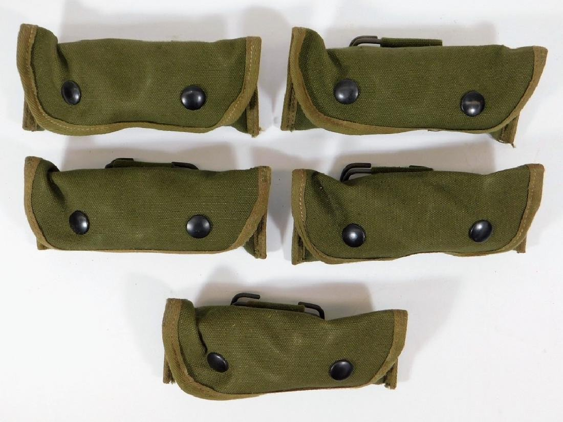 WWII Unissued M15 Grenade Launcher Sights