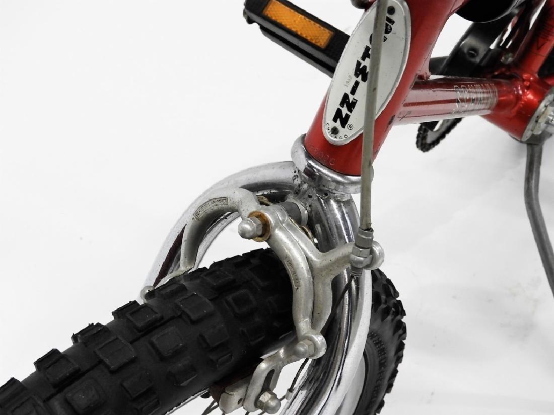 C.1978 Schwinn Scrambler 36/36 BMX Bicycle - 9