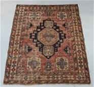 Oriental Caucasian Rug