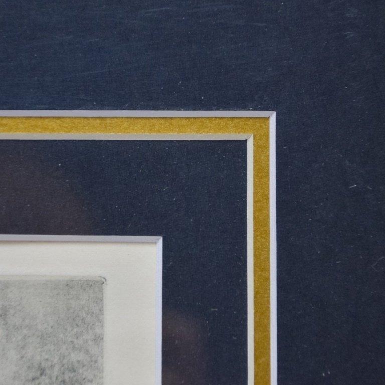 Pierre Renoir Impressionist Nude Heliogravure - 4