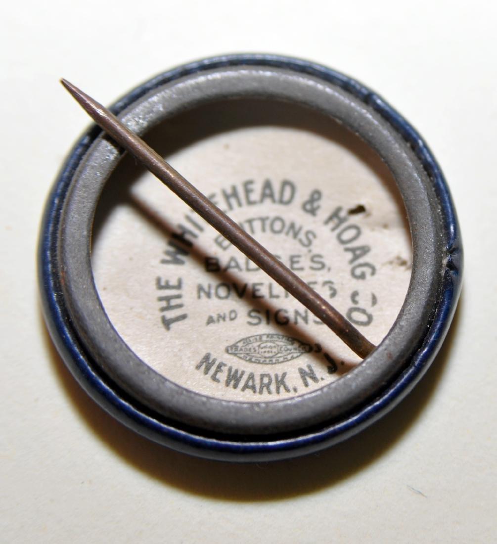 Liberty loan pins 1917 - 3