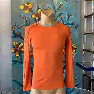 Long Sleeve Shirt by Lululemon size S