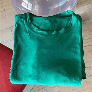 Lululemon men's T-Shirt in size XL