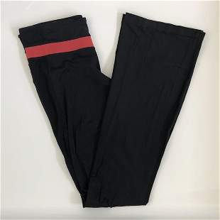 Lululemon Women's Workout Pants in size 8