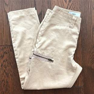 Vertigo Paris Girl's Ankle Pants made in France