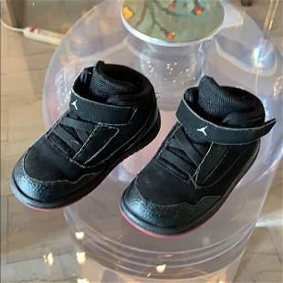 Nike Toddler Sneakers size 8C