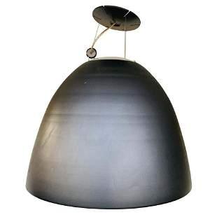 NUR Led Pendant by Ernesto Gismondi from Artemide