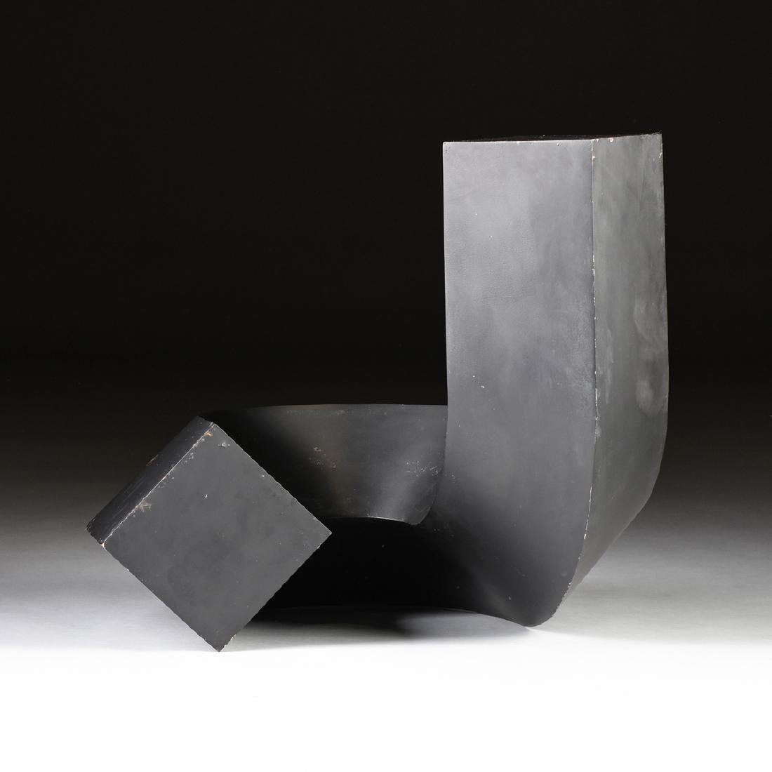 CLEMENT MEADMORE (American/Australian 1929-2005) A