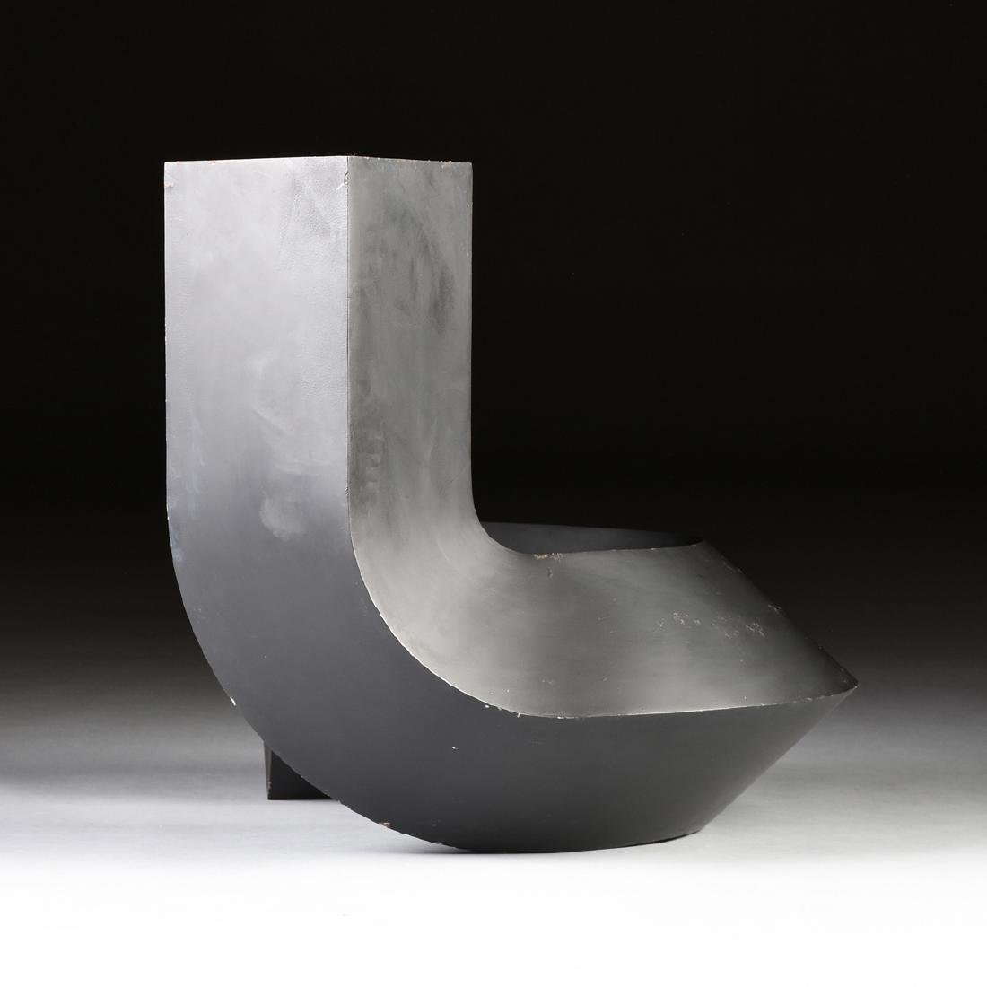 CLEMENT MEADMORE (American/Australian 1929-2005) A - 2
