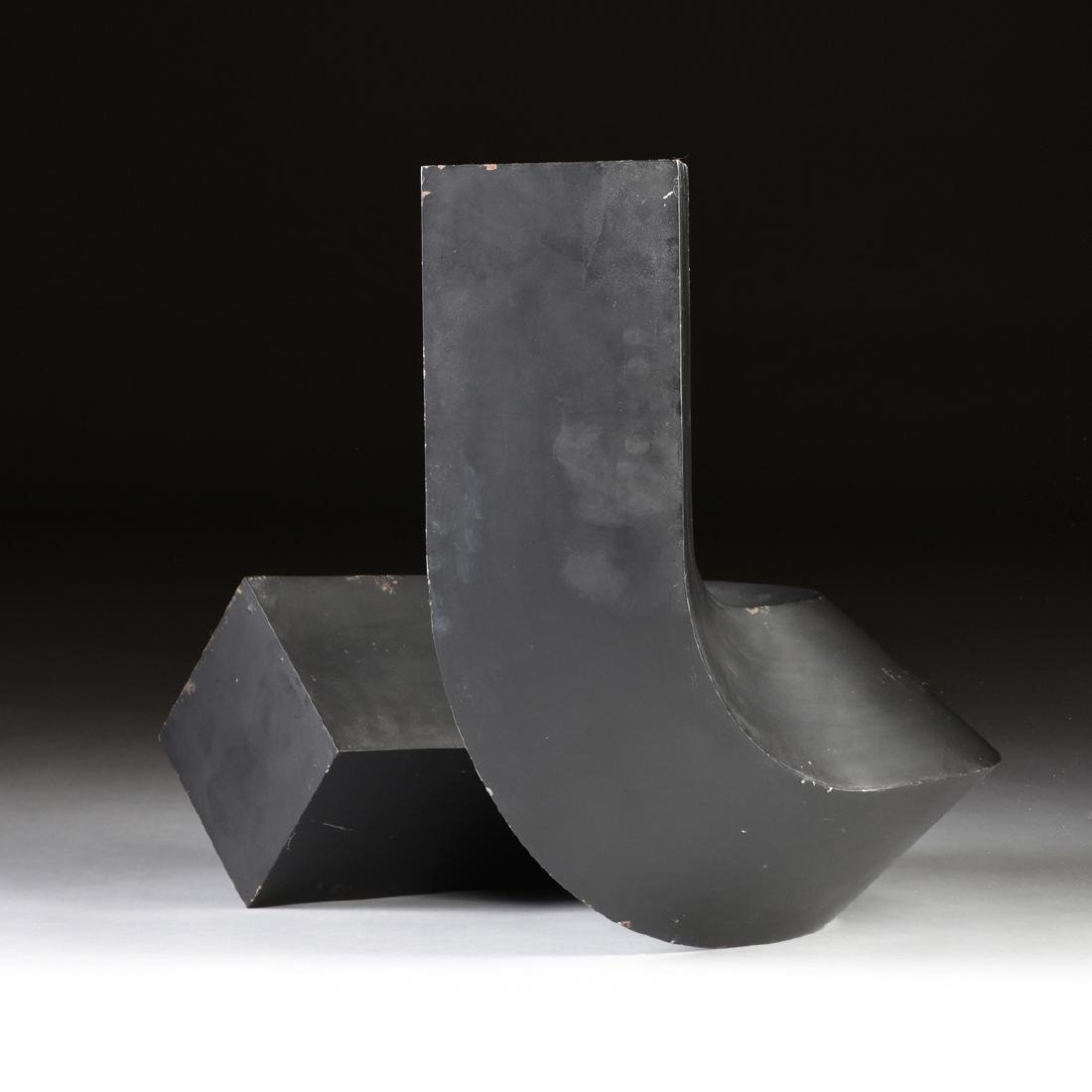 CLEMENT MEADMORE (American/Australian 1929-2005) A - 3
