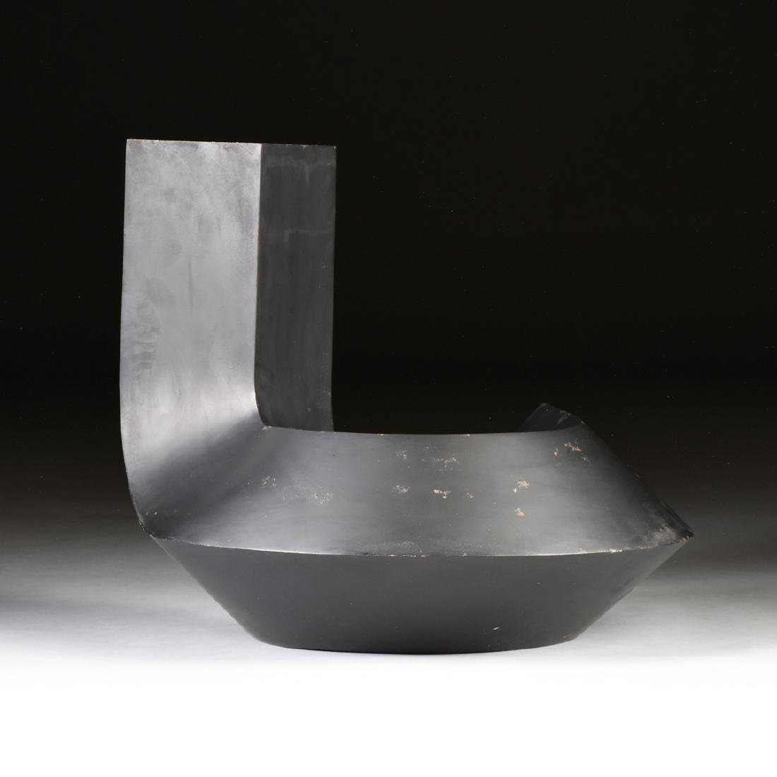 CLEMENT MEADMORE (American/Australian 1929-2005) A - 4