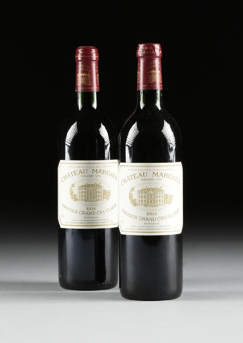 A GROUP OF SEVENTEEN BOTTLES OF 1994 CHÂTEAU MARGAUX, - 6
