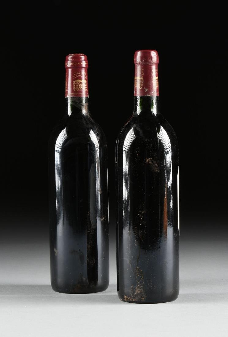 A GROUP OF SEVENTEEN BOTTLES OF 1994 CHÂTEAU MARGAUX, - 8
