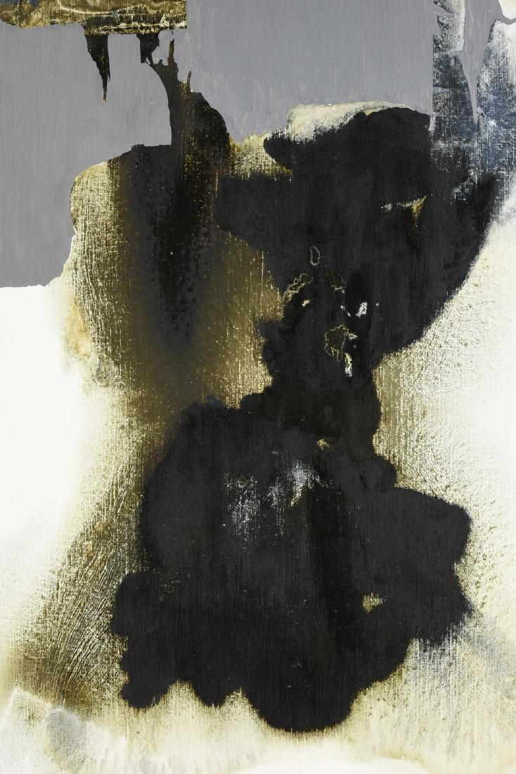 DOROTHY HOOD (American/Texas 1918-2000) A PAINTING, - 6