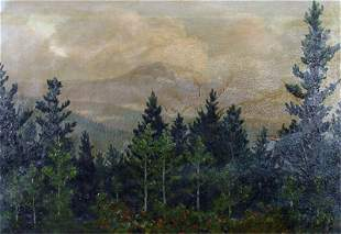 ZEL E. TALBERT