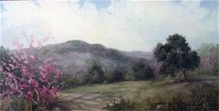 HAZEL MASSEY