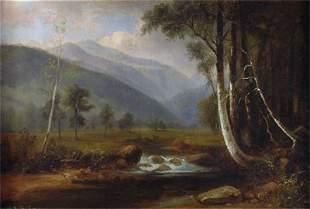 H. R. HUDSON
