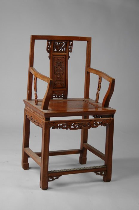 1: AN ANTIQUE CHINESE HONGMU, HUAMU and huanghuali armc