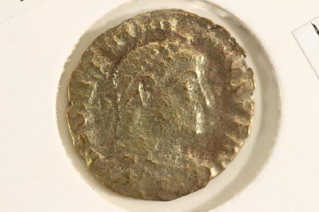 364-371 A.D. VALENTINIAN I ANCIENT COIN