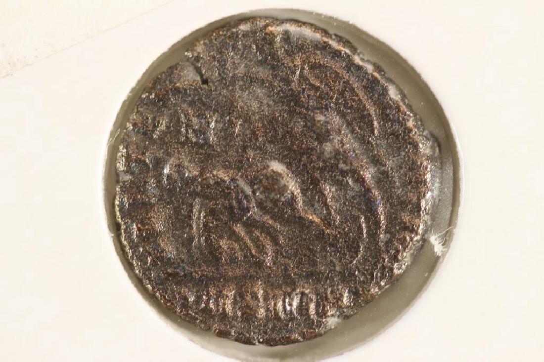 360-363 A.D. JULIAN II ANCIENT COIN - 2