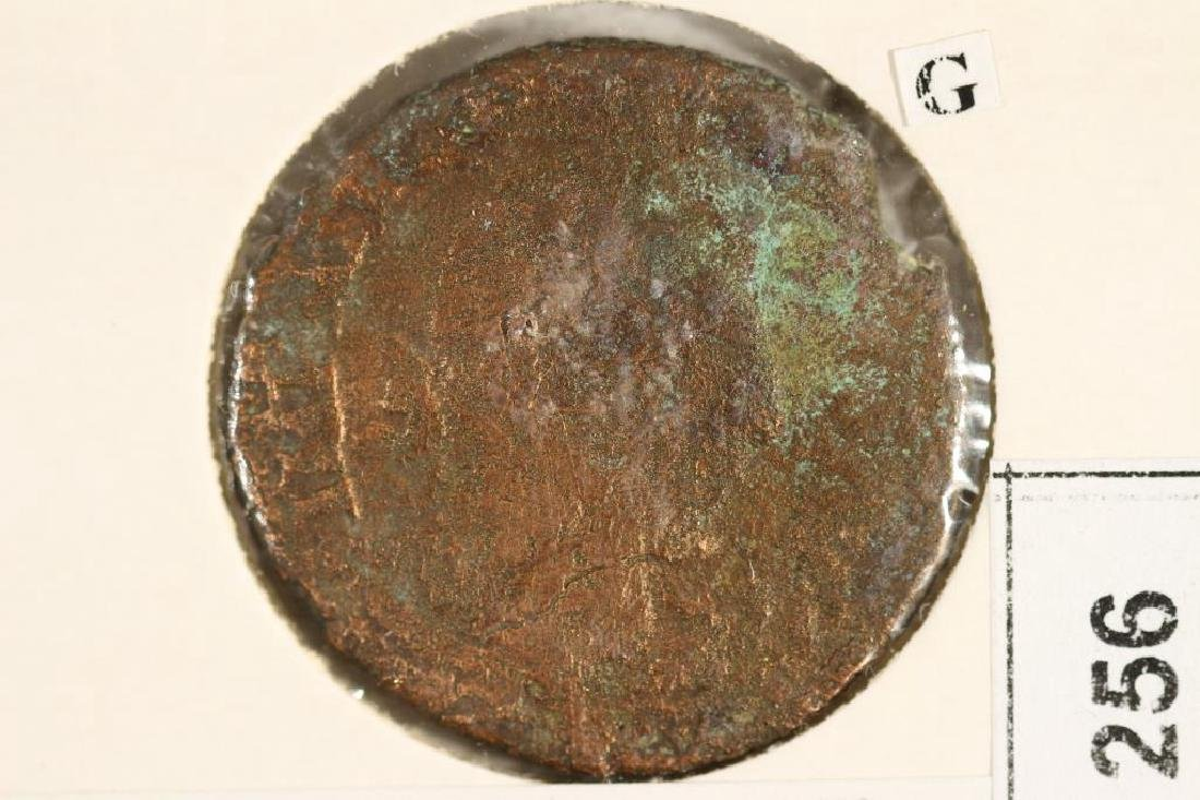 244-249 A.D. PHILIP I ANCIENT COIN