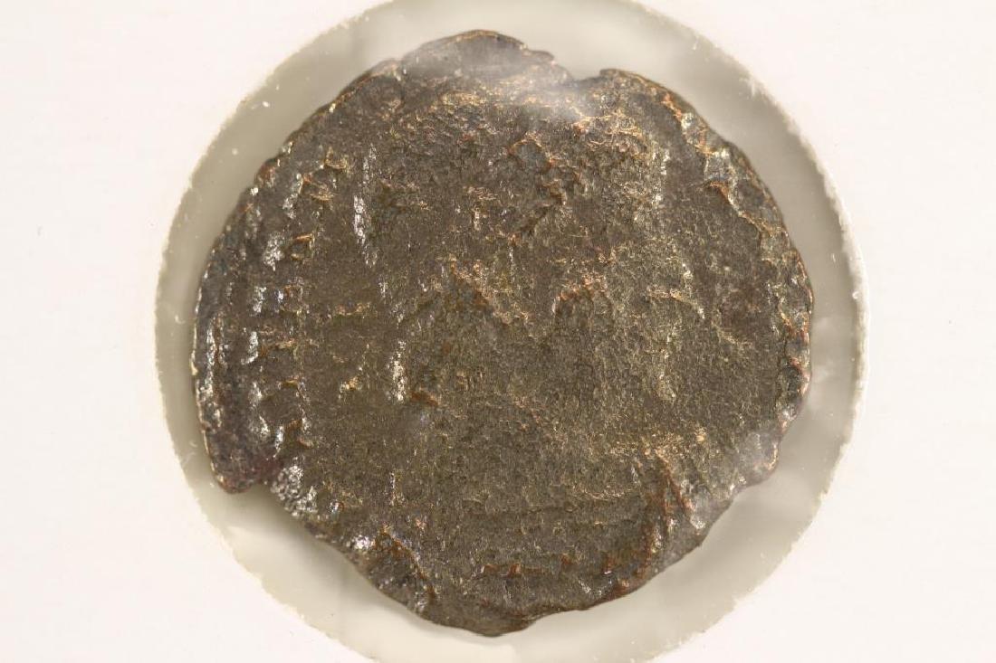 307-337 A.D. CONSTANTINE I ANCIENT COIN