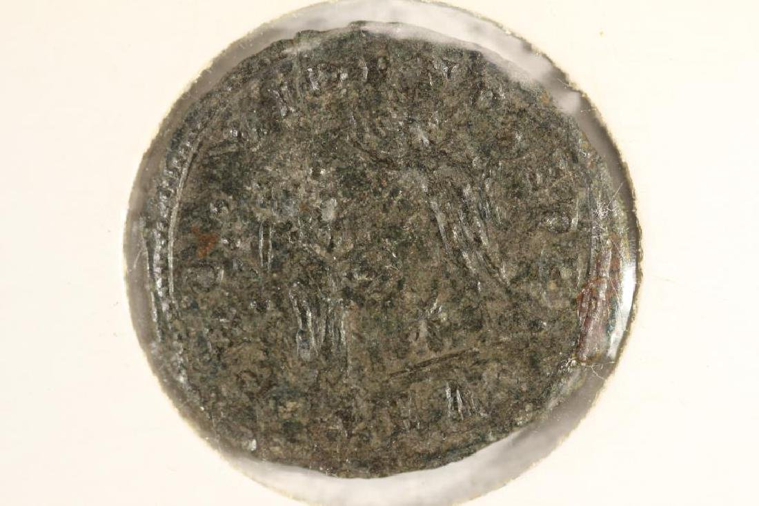 276-282 A.D. PROBUS ANCIENT COIN VERY FINE - 2