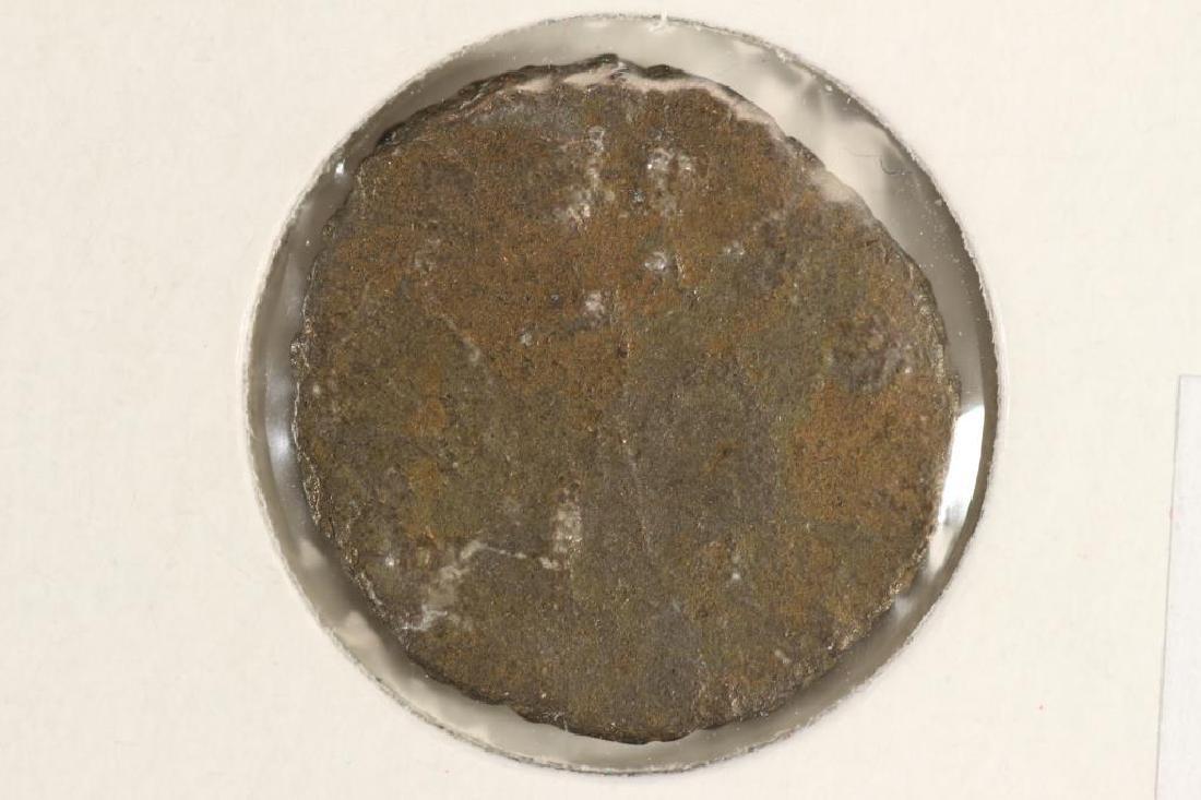 273-274 A.D. TETRICUS II ANCIENT COIN