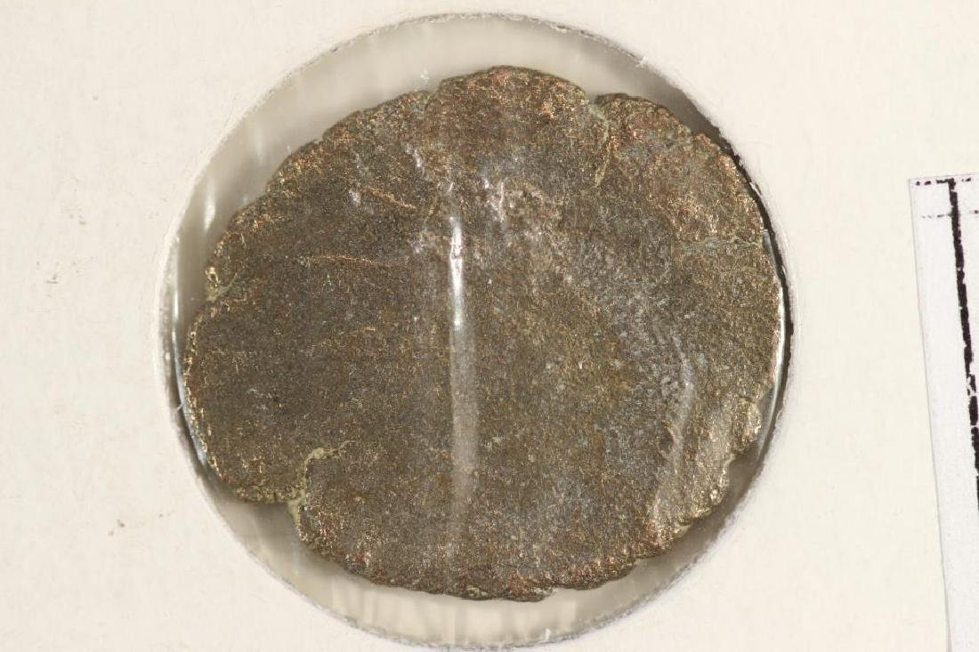 260-269 A.D. POSTUMUS ANCIENT COIN