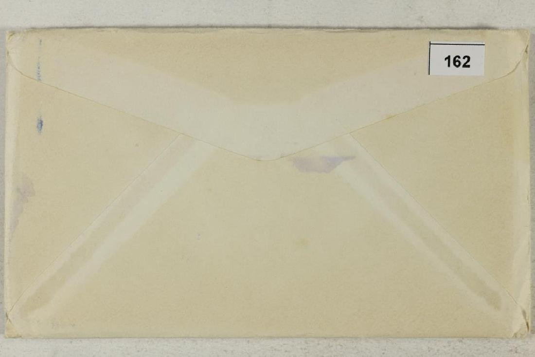 1965 US SPECIAL MINT SET WITH ENVELOPE SEALED - 2