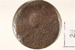 976-1028 A.D. ANCIENT COIN OF THE BYZANTINE EMPIRE