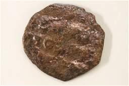 330 A.D. BYZANTINE EMPIRE COIN