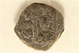 M=40 NUMMI BYZANTINE EMPIRE ANCIENT COIN