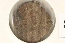 976-1028 A.D. JESUS CHRIST BYZANTINE EMPIRE