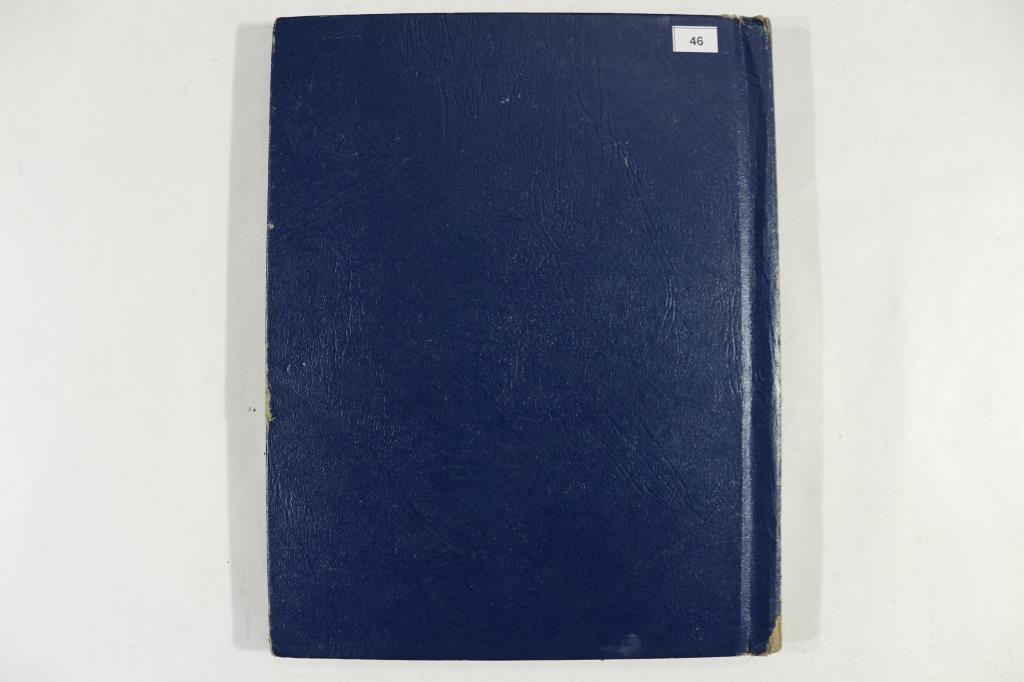 PARTIAL 1938-1964 JEFFERSON NICKEL ALBUM - 6