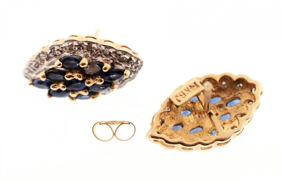 18K,14K,10K Gold Jewelry - 6