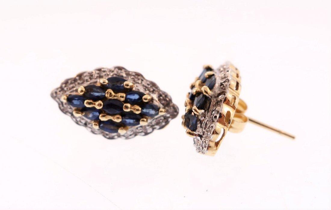 18K,14K,10K Gold Jewelry - 7