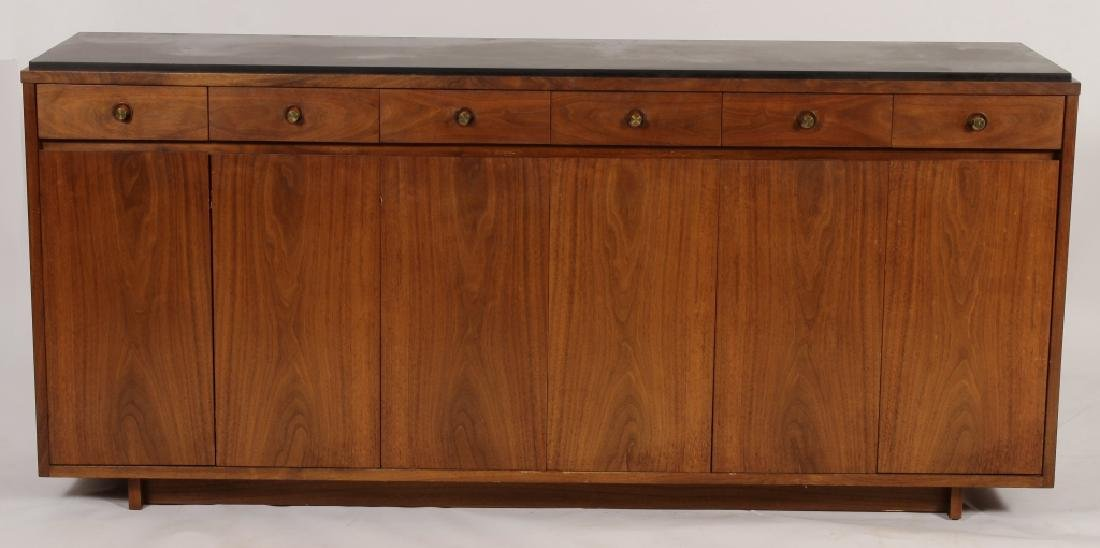 Midcentury Dresser, possibly Harvey Probber