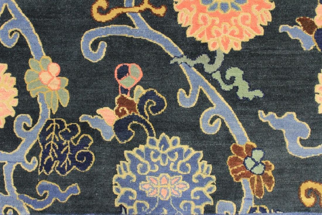 Michaelian & Kohlberg Wool Carpet - 4