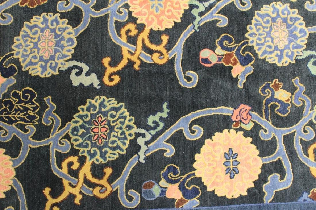 Michaelian & Kohlberg Wool Carpet - 5