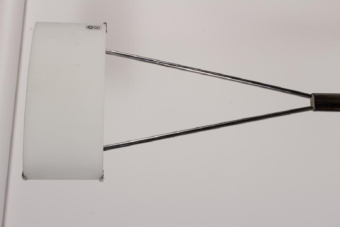 Leucos Halogen Standing Lamp,20th C. - 3